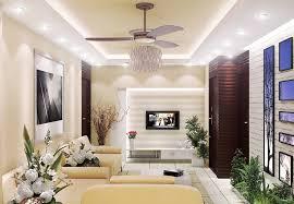 Interior Design pany in Bangladesh Interior Design Firm in