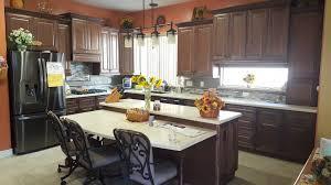 blum kitchen design kitchen remodeling company regal bath and kitchen
