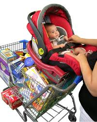 location siege auto shopping cart for kid shopping trolleys baby shopping cart