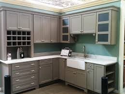 Best Cleaner For Kitchen Cabinets Best Cleaner For Kitchen Cabinets Modern Cabinets