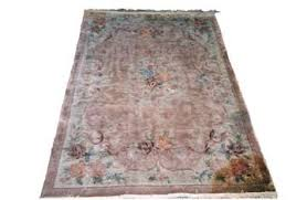 Cleaning Silk Rugs Viscose Rayon Rugs U2013 Fake Silk Cellulose Fiber