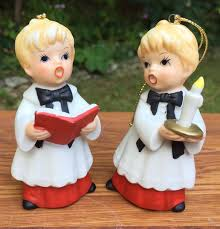 52 best christian figurines images on pinterest figurines home