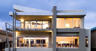 luxury custom home builder adelaide samuel james homes