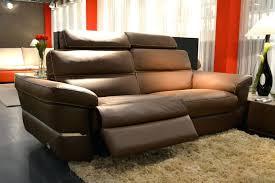 Vegan Leather Sofa Sofas Black Fabric Sofa Comfortable Leather Sofa Faux Leather