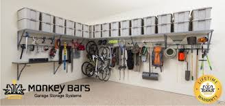 Heavy Duty Shelves by How To Build Heavy Duty Shelves Woodworking Diy Project U2013 Free