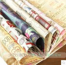 beautiful wrapping paper cheap beautiful wrapping paper designs find beautiful wrapping