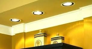 Square Recessed Ceiling Light Fixtures High Hats Lighting Awesome Square Recessed Ceiling Light Fixtures