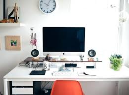 graphic design jobs from home uk wonderful home office uk jobs gallery home decorating ideas