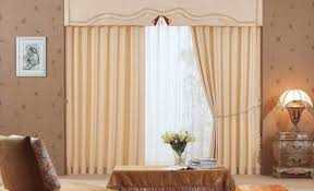 curtains curtains curtains and blinds together decorating and