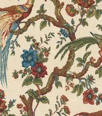upholstery fabric waverly boward jewel joann