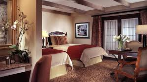2 bedroom suites in san antonio 2 bedroom hotels in san antonio tx iocb info