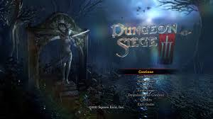 dungeon siege 3 codes dungeon siege iii pc performance analysis dsogaming the