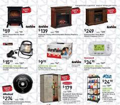 best black friday microwave deals lowed lowe u0027s black friday ad scans 2016