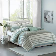 buy california king duvet cover from bed bath u0026 beyond