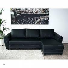 canap d angle leclerc canapé d angle leclerc emejing salon de jardin en rotin tresse