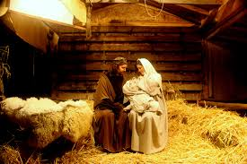 nativity pictures christmas worship discovery baptist
