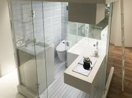 25 wonderful bathroom ideas for small spaces slodive recent full