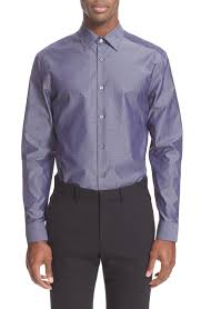 dress shirts online shopping prices reviews for sale deals