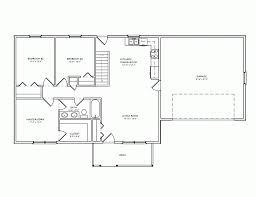 interesting simple house floor plans 3d pictures decoration