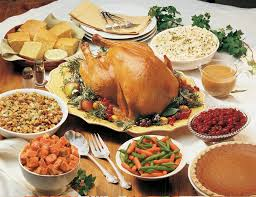 dining guide thanksgiving in las vegas las vegas weekly