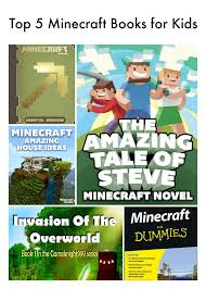 100 mine craft for kids 10 kids craft projects for mothers