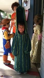 5 Costumes Halloween Saguaro Cactus Costume Cactus Costume Cacti Halloween