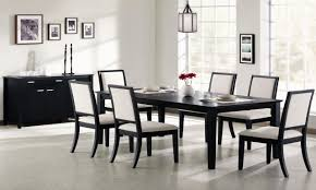 Tall Dining Room Table Dining Room Set In Black Cherry 5049 78 5 Set At Beyond Stores