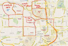 Seeking Atlanta Neighborhood Map Seeking Input From Atlanta Locals Marietta
