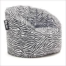 Bean Bag Chair With Ottoman Furniture Big Joe Fuf Big Joe Smartmax Bean Bag Are Big Joe Bean