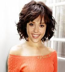 hairstyles for hispanic women over 50 best haircut for curly hairs short hair styles curly women