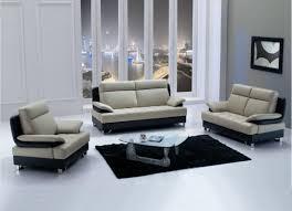 favored design huge modern chairs beloved abound buy furniture