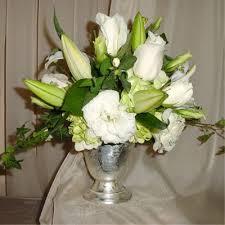 wedding flowers san diego cheap wedding centerpieces wholesale reception centerpieces