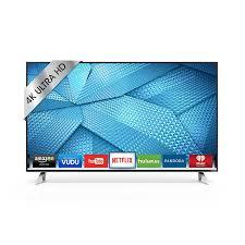 buying amazon black friday tv through app amazon com vizio m50 c1 50 inch 4k ultra hd smart led tv 2015