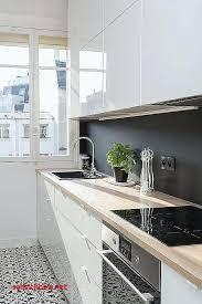 decoration cuisine moderne decoration faience pour cuisine model de faience pour cuisine 3