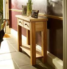 Hallway Table Designs Best 25 Hallway Tables Ideas Only On Pinterest Table Decor