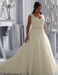 plus size beach wedding dresses finest beautifully designed plus