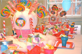 party supplies candyland birthday party supplies the sweet design of candyland