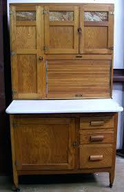 sellers hoosier cabinet for sale sellers hoosier cabinet sellers cabinet cabinet restoration fresh