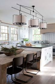 Coastal Kitchen Designs by 235 Best Coastal Kitchens Images On Pinterest Coastal Kitchens