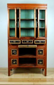 antique kitchen pantry cabinet u2014 unique hardscape design kitchen