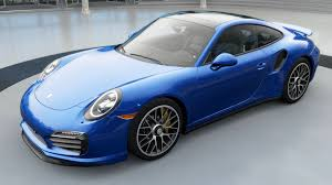 1993 honda crossroad porsche 911 turbo s 991 forza motorsport wiki fandom powered