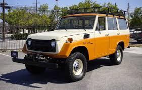 1970s toyota land cruiser maxim vintage car shopper 1970 toyota land cruiser fj55 maxim