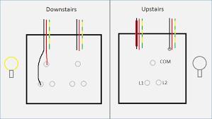 one way light 2 gang one way switch wiring diagram sportsbettor me