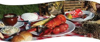Rock Garden Inn Maine Information For Maine And