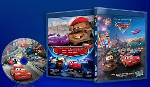 cars 2 2011 full movie for download at approx free price rate