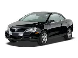 volkswagen convertible eos used 2010 volkswagen eos reviews and rating motor trend