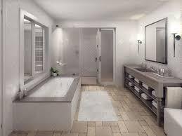 modern hotel bathroom modern grey nuance of the modern hotel bathrooms that has cream