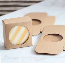 boxes for chocolate covered oreos mini brown favor boxes chocolate covered oreo boxes single