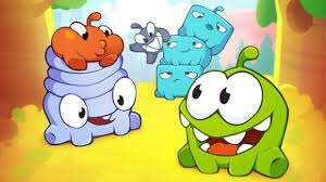 cut the rope 2 apk cut the rope free clip free clip on clipart