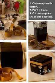 hajj 2015 eid al adha art u0026 craft ideas